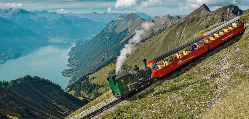 The Brienz Rothorn.jpg